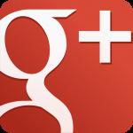 Zizza Insurance Agency on Google+
