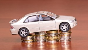 Auto Insurance Rates Rising